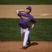 Tyler Sprince Baseball Recruiting Profile
