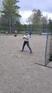 Tori Nash Softball Recruiting Profile