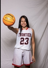 Jayla Pappan's Women's Basketball Recruiting Profile