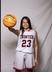 Jayla Pappan Women's Basketball Recruiting Profile