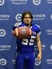 Steven Kountanis Football Recruiting Profile