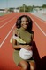 Shakira Lane Women's Track Recruiting Profile