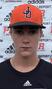 Antonio Ducatelli Baseball Recruiting Profile