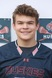 Nate Hanson Men's Lacrosse Recruiting Profile