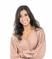Lauren Mehta Women's Diving Recruiting Profile