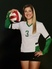 Emma Lawrence Women's Volleyball Recruiting Profile