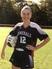 Samantha Veilleux Women's Soccer Recruiting Profile