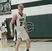 Brycen McKeehan Men's Basketball Recruiting Profile