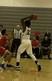 Jeremiah Boateng Men's Basketball Recruiting Profile
