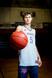 Tristan Unold Men's Basketball Recruiting Profile