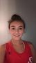 Alexandra Powell Women's Lacrosse Recruiting Profile