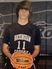 Dustin Walker Men's Basketball Recruiting Profile