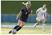 Isabella Douglas Women's Soccer Recruiting Profile