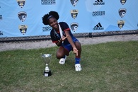 Amealia Smith's Women's Soccer Recruiting Profile