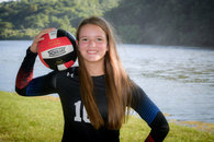 Molly Romano's Women's Volleyball Recruiting Profile