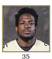 Tavorest Williams Football Recruiting Profile