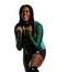 Taylor Lawrence Women's Volleyball Recruiting Profile