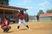 Rahkell Holden Softball Recruiting Profile