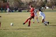 Clara Tallent's Women's Soccer Recruiting Profile