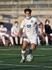Alex Coope Men's Soccer Recruiting Profile