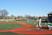 William Isaac Baseball Recruiting Profile