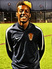 Mikias Sanders Men's Soccer Recruiting Profile