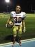 Daniel Nuno Football Recruiting Profile