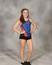 Sara Borton Women's Track Recruiting Profile