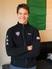 Riccardo Durso Men's Water Polo Recruiting Profile