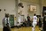 Harrison Harper Men's Basketball Recruiting Profile