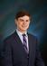 Matthew Brian Men's Lacrosse Recruiting Profile