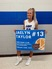 Jaelyn Taylor Women's Basketball Recruiting Profile