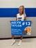Jaelyn Taylor Women's Basketball Recruiting Profile
