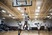 James Williams Men's Basketball Recruiting Profile