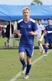 Andrew Fritz Men's Soccer Recruiting Profile