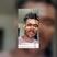 Philip Asante Men's Soccer Recruiting Profile