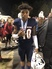 David Babb Football Recruiting Profile