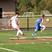 Dylan Lloyd Men's Soccer Recruiting Profile