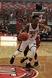 Tyrus Jackson Men's Basketball Recruiting Profile
