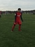 Steven Chimborazo Men's Soccer Recruiting Profile