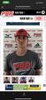 Alexander Canfield Baseball Recruiting Profile