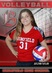 Jaylynn Taylor Women's Volleyball Recruiting Profile