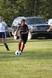 Natalie Miller Women's Soccer Recruiting Profile