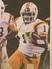 Joeel Byrd Football Recruiting Profile