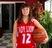 Jasmine Kahly Women's Basketball Recruiting Profile