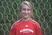 Christina Klaum Women's Soccer Recruiting Profile