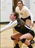 Lexie Adams Women's Volleyball Recruiting Profile