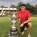 Emilio Pera Men's Golf Recruiting Profile