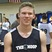 Kyle Skamser Men's Basketball Recruiting Profile
