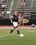 Logan Mangrum Men's Soccer Recruiting Profile